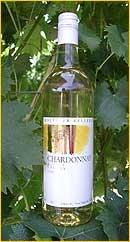 Chardonnay AOC