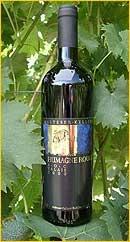 Humagne Rouge AOC