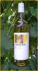 Malvoisie AOC