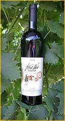 Pinot Noir Cuvée des Chevaliers de Malte AOC